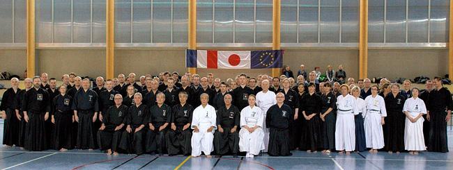 2013-02-Metz01