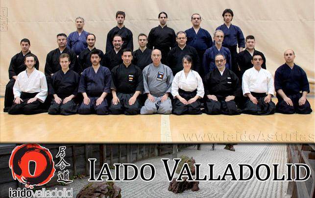 2013-02-Valladolid2
