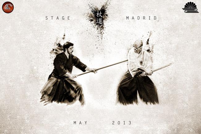 2013-05-Madrid-affiche