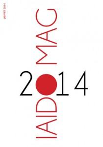 2014-01-iaimag07