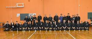 2014-02-IR Groupe