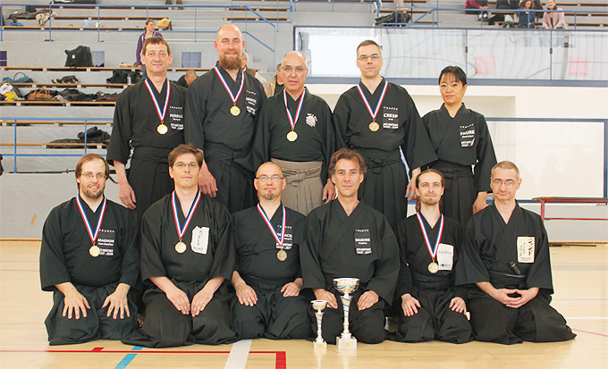 2014-03-Champ-France02