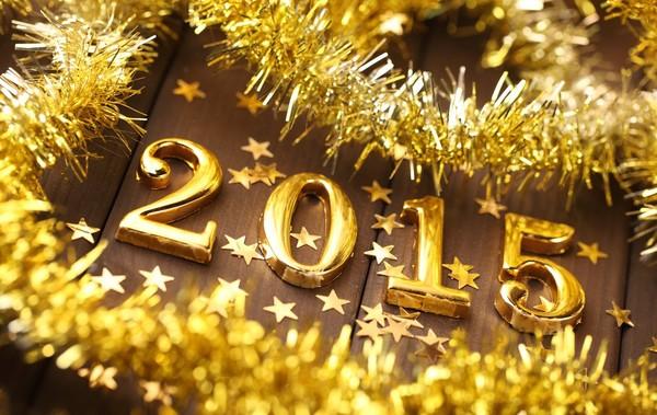 2015-01-Bonne année