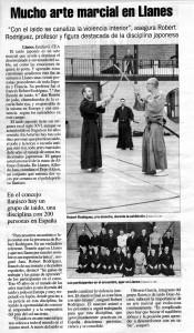 2015-04-Llanes-prensa iaido