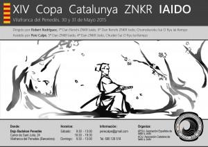2015-05-Vilafranca affiche
