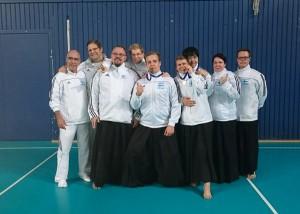 2015-10-EIC Finlande