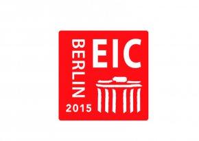 2015-10-EIC home