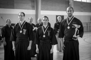 2016-03-Champ France 4D