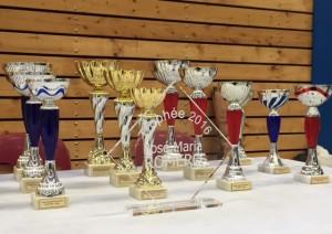 2016-07-Trophées